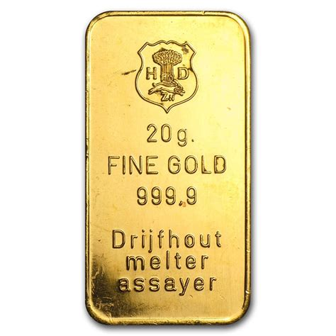 100 Gram Silver Bar Secondary Market by 20 Gram Gold Bar Secondary Market 20 Gram Gold Bars