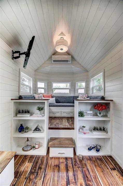 Platform Living Room by Raised Platform Living Room Kokosing By Modern Tiny Living