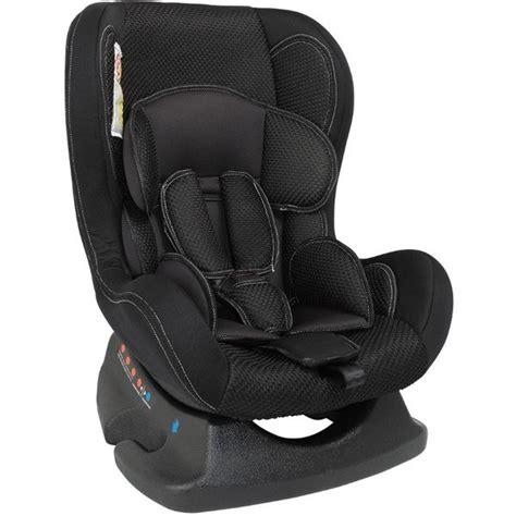 siege auto confortable si 232 ge auto city comfort 2 noir iwh groupe 0 1 feu vert