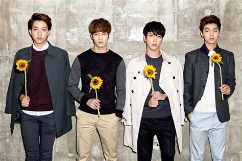 bts quiz soompi quiz which cnblue member are you soompi