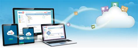 best free backup software 2014 best 5 free backup services