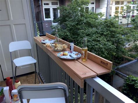 25 best ideas about apartment balcony decorating on