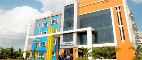 Bhopal Colleges For Mba by Sistec School Of Management Studies