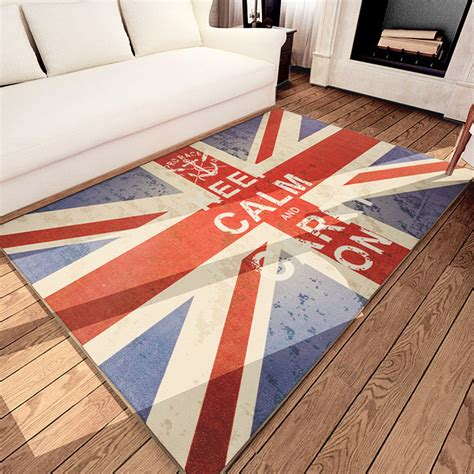 cheap bedroom rugs online get cheap union jack rug aliexpress com alibaba