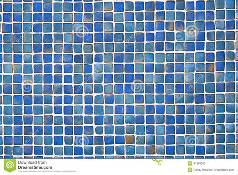 small blue bathroom tiles ceramic blue tile wall background stock photo image