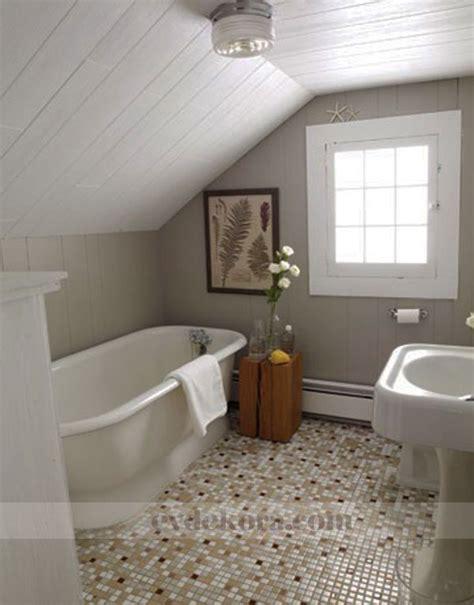 Floor Tile Ideas For Ki k 252 231 252 k banyolar 231 in b 252 y 252 k fikirler banyo 231 mimari