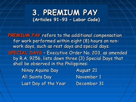 labor code section 203 labor laws governing cooperatives