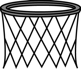 basketball net clipart hoop 20clipart clipart panda free clipart images