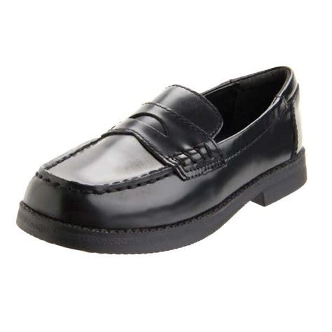 kenneth cole kid shoes kenneth cole reaction loaf er loafer kid big