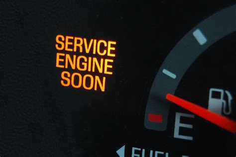 What Does It When The Battery Light Comes On by Michigan Auto Pros Learn More About Your Car