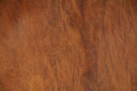 Hd 6061 Brown Leather List Orange leather texture orange material smooth genuine cattle photo texturex free and premium