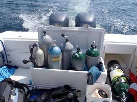 scuba tank holders for boat 11 best scuba tank racks images on pinterest yachts