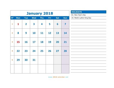 Marshall Islands Calendrier 2018 Kalender Vip 2018 28 Images Calendar 2016 2017 2018