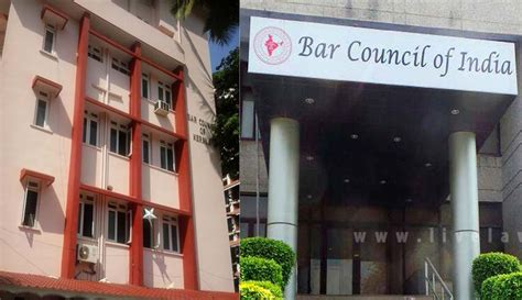 Bar Council Exclusive Certificate Of Practice Bar Council Of