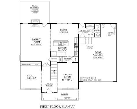 2000 sq ft house plans one story 2000 square foot house plans one story 2017 house plans