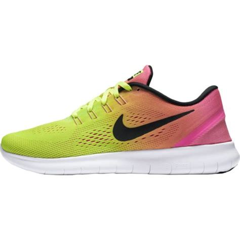 olympic running shoes nike s free run olympic running shoes academy