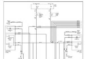 93 eurovan wiring diagram get free image about wiring