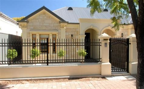 gate house designs design gate house modern house