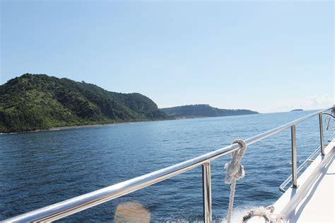 fast boats to gili t mahi mahi dewata gili island fastboats