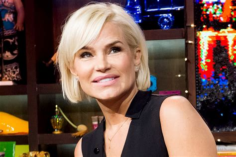yolanda foster back of hair yolanda hadid has one goal for this season s reunion the