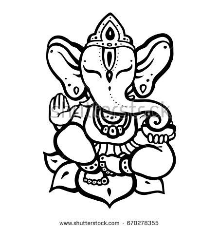 ganesha stock images royalty free images amp vectors