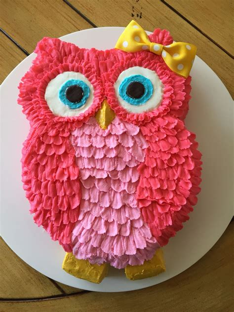 How To Make Owl Cupcakes For Baby Shower by 1000 Ideas About Owl Cupcake Cake On Cupcake