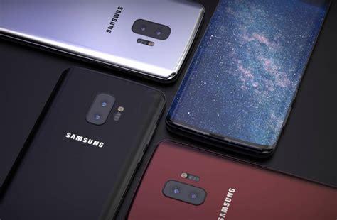 Samsung Galaxy S10 1 Terabyte by Samsung Galaxy S10 може да счупи рекорди с 12 Gb Ram и 1 Tb сторидж