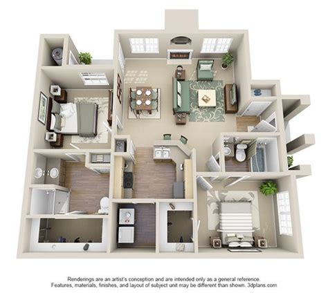 3 bedroom apartments in littleton co 17 best images about house plan on pinterest bristol
