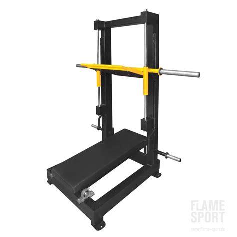 vertical bench press vertical leg press plate loaded 7dx flame sport