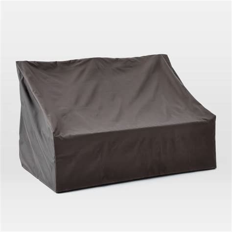 outdoor loveseat cover outdoor loveseat furniture covers brokeasshome com