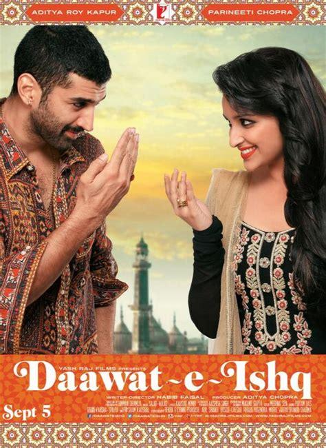 film bollywood tersedih 2014 daawat e ishq photos daawat e ishq images daawat e