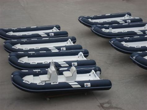 boat supplies nelson new zealand used equipment supplies for sale buy sell
