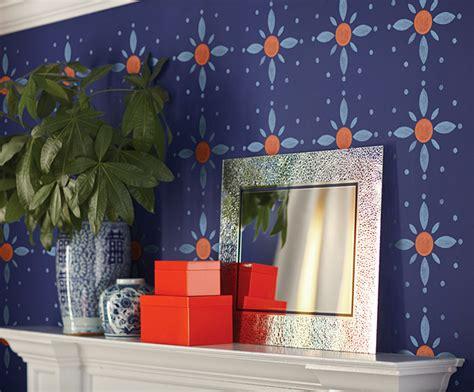 home depot paint design of exemplary home depot paint