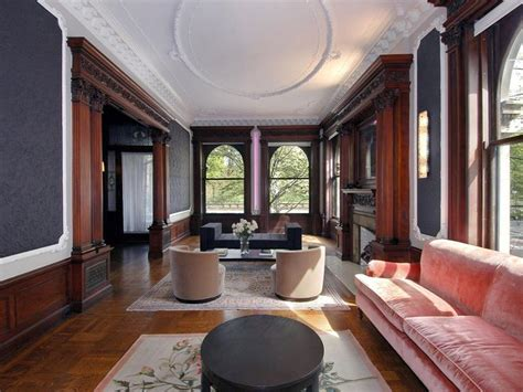 nice stylish  impressive living room interior design