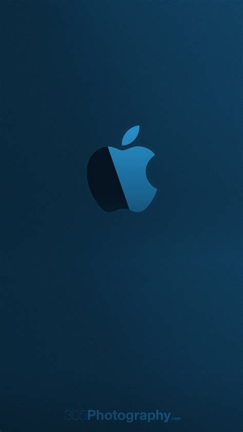 mac wallpaper for iphone 5 apple logo sign 31 iphone wallpapers iphone 5 s 4 s 3g