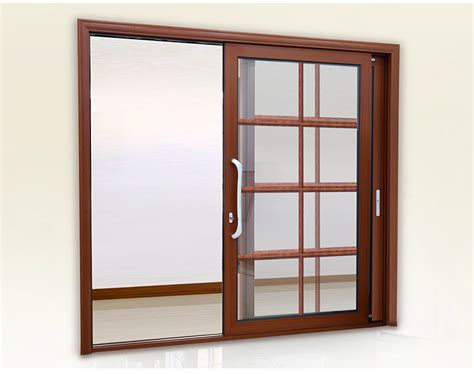 Rogenilan Sliding Patio Doors Used Metal Security Screen Insulated Interior Doors
