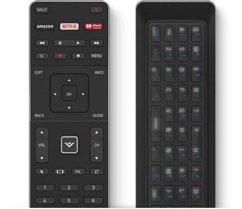 visio smart tv remote vizio 43 quot 4k ultra hd smart tv m series m43 c1 vizio