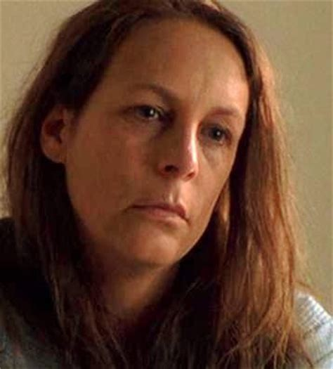 bunny williams wikipedia laurie strode h20 timeline halloween series wiki