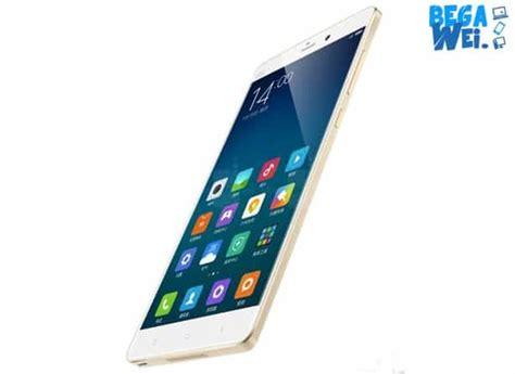 Hp Xiaomi Mi Note Pro spesifikasi dan harga xiaomi mi note pro begawei