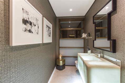 gallery of gui house harunatsu arch 1 gallery of 6 leadwood loop metropole architects 21