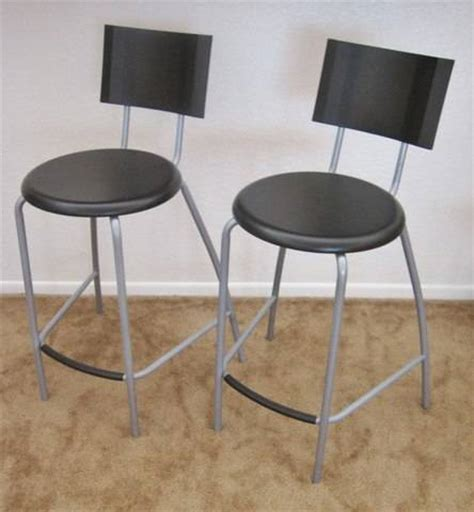 ikea frosta stool singapore ikea anssi bar stool for sale in singapore adpost