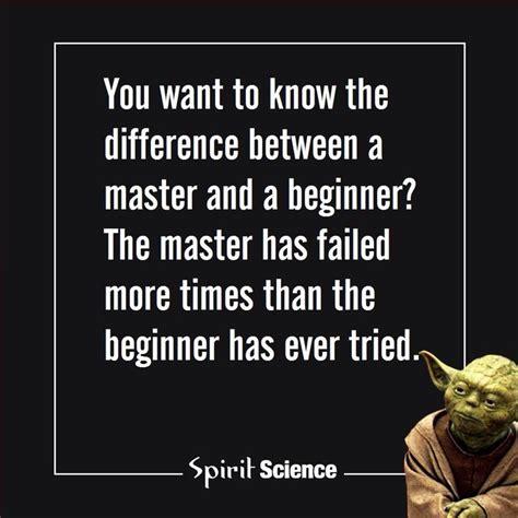 star wars quotes ideas  pinterest