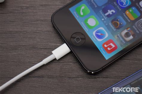 iphone charge 5 ways to fix iphone 5 freezing when charging technobezz