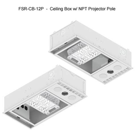 drop ceiling fan box 12 x ceiling box 12 free engine image for user manual