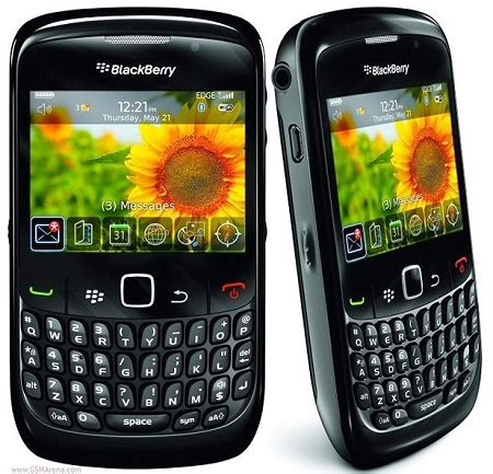 restart blackberry gemini curve harga blackberry gemini spesifikasi review terbaru april