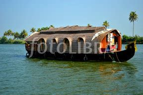 alleppey boat house price images like historic warships with rank hovis building in back showing 1 100 of