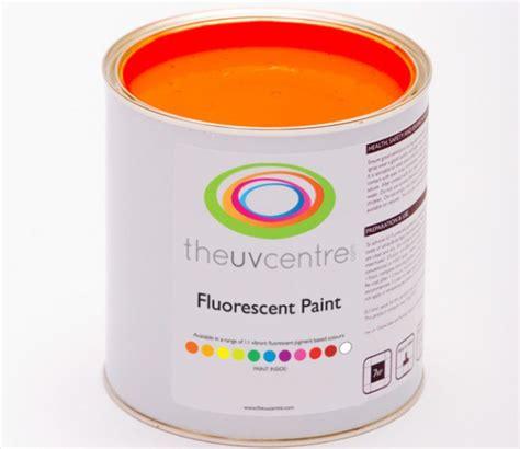 light orange spray paint light fluorescent brushable paint remodelista
