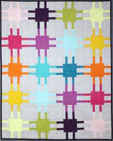 web extras modern quilts unlimited
