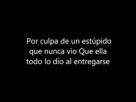 don omar lyrics soledad don omar lyrics letra oct 2016