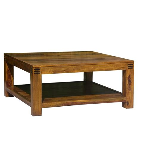 nakshatra new coffee table buy at best price in